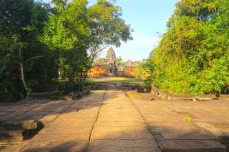 Bat Chum Temple