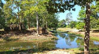 Banteay Prei Temple
