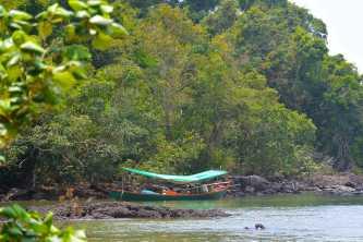 Koh Thmei