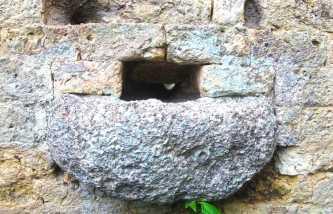 West Ta Nhean Temple