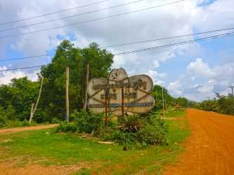 Tumnub Mlech Tourist Site