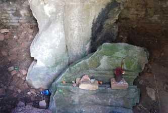Cheung Ang Temple