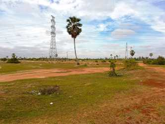 Phnom Baset