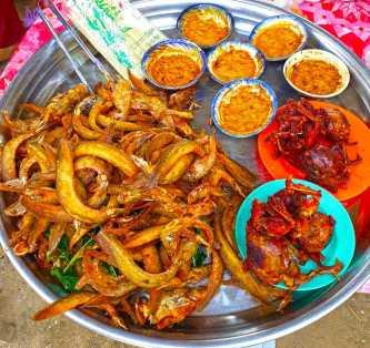 Phum Tnaot Phum Than Sokhpheap