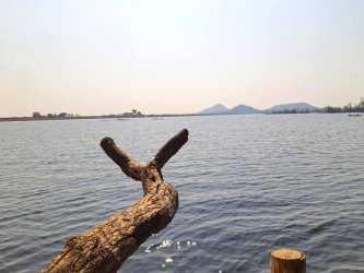 A Tao Duong Chet Resort