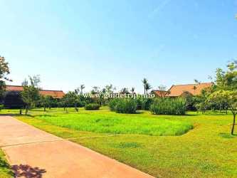 Phum Baitang Resort