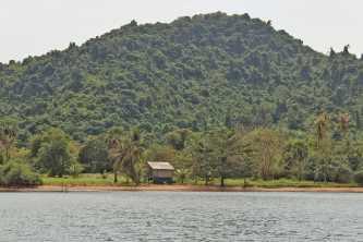 Koh Tonsay
