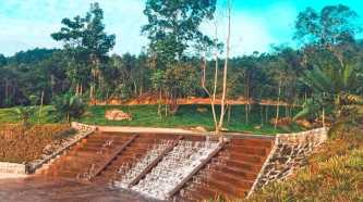 Prey Nob Rapids