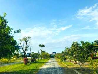 Phum Vesamakal