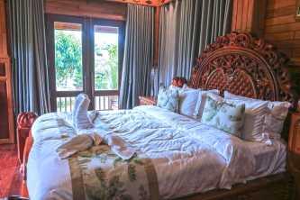 Phum Khmer Resort