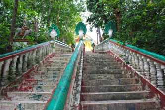 Phnom Khleng
