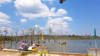 Dara Sakor Resort