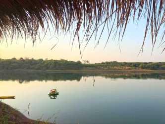 Vea Ri Ratanak Resort