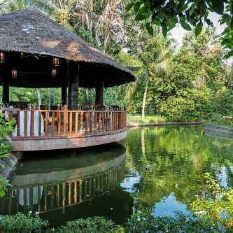 Angkor Century Resort and Spa