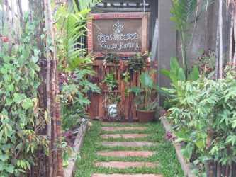 Agro-Tourism Cambodia