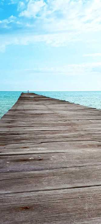 Sok San Beach Resort
