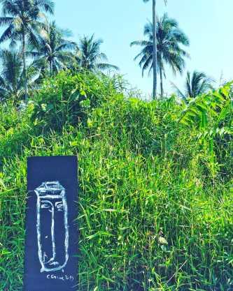 Tamu Koh Rong