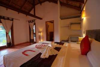 Villa Kep Resort