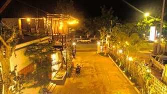 Prek Kampot Boutique