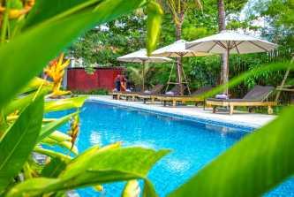 Pippali Hotel & Restaurant