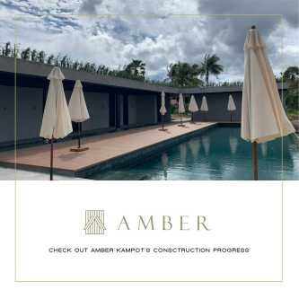 Amber Kampot