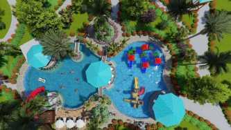 Banan Eco Resort