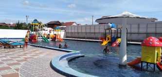 City Resort