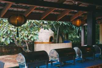Kirirom Hillside Resort