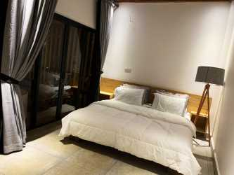Thany Dany Resort