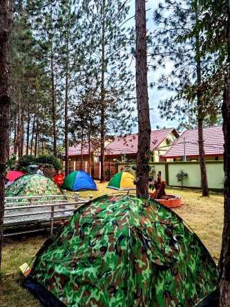 Preuksa Sour Motel