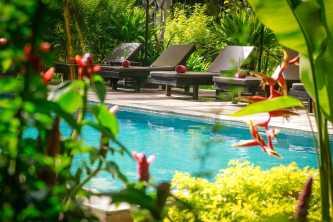 Ladear Angkor Boutique Hotel