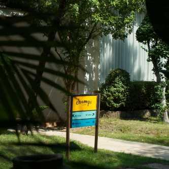 Vimean Sovannaphoum Resort