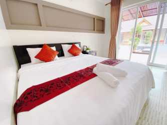 Maom Resort