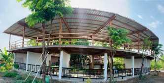 Bat Rice Resort