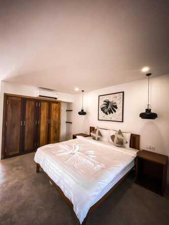 Relax House Kampot
