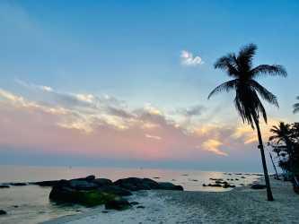 หาดหัวหิน