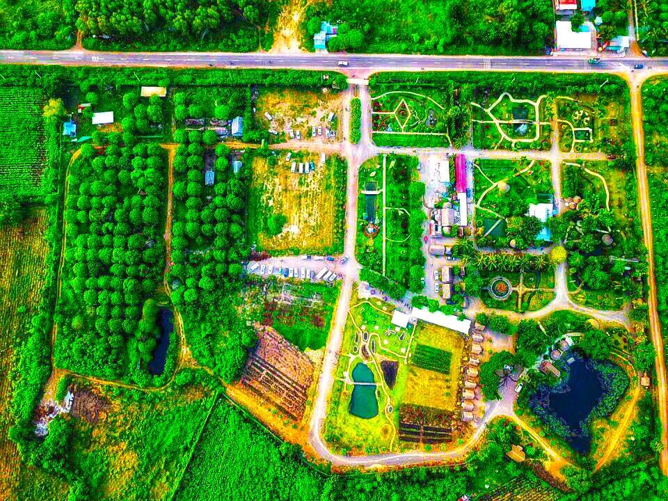 Suon Sne Chonabat