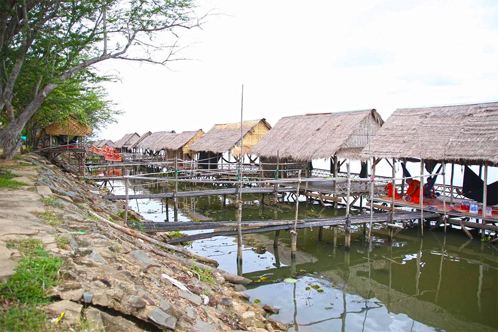 Bati River