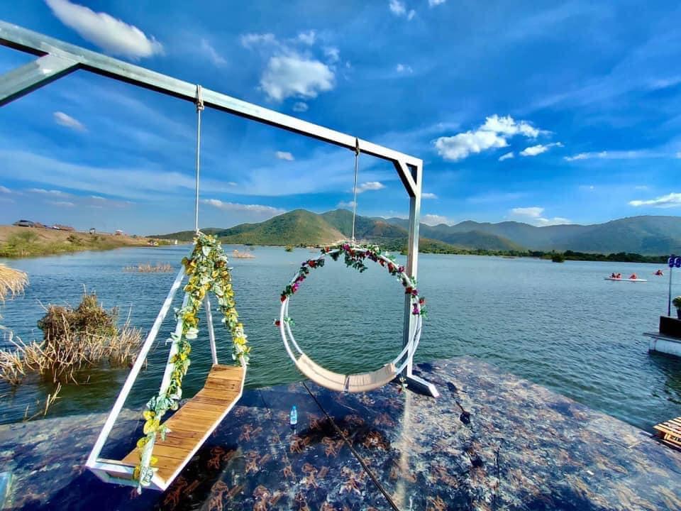 Tumnob Sla Resort